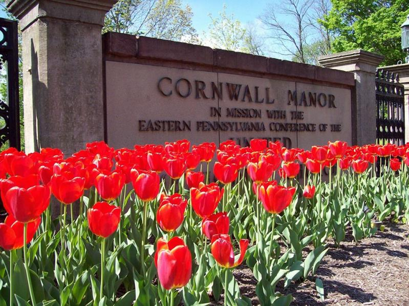 Business After Hours: Cornwall Manor